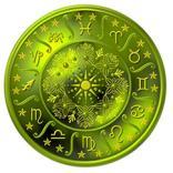 Aprilski horoskop