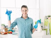 7 korisnih trikova koji će učiniti da Vam dom izgleda urednije