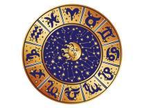 Horoskop za maj 2016