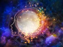 Snovi po horoskopskim znacima