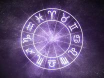 Horoskop avgust 2019.