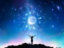 Horoskop za maj 2019.