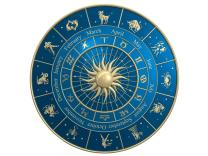 Horoskop za mart