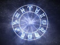 Horoskop za avgust 2017.