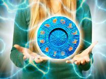 Najskrivenije želje svakog horoskopskog znaka