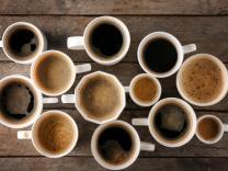Kako se izboriti sa zavisnošću od kofeina?