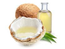 8 neverovatnih načina za upotrebu kokosovog ulja