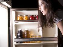 16 namirnica zbog kojih ne možete da zaspite