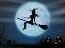 Najčešće zablude u vezi Noći veštica