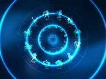 Horoskop za decembar 2016.