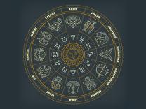 Horoskop za avgust 2016