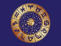 Horoskop za decembar 2015.