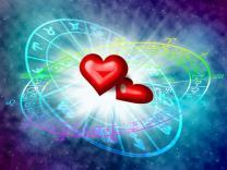 Ko su najveće varalice među horoskopskim znacima?