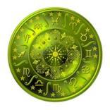 Godišnji horoskop za 2013. godinu