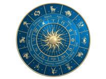 Horoskop za april 2016.