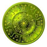 Horoskop avgust 2014.