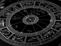 Horoskop za 2016.