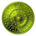 Horoskop za 2014.