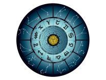 Horoskop za maj