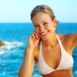 5 saveta za prikrivanje mana na telu dok ste na plaži
