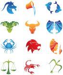 Horoskop za 2012.