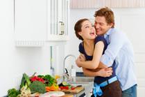 5 poklona za Dan ljubavi koje možete priuštiti