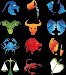 Horoskop za 2010. godinu