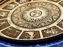 Horoskop za jul 2016