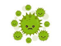 Da li su virusne infekcije izlečive?