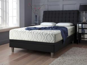 Čist krevet - dobar san