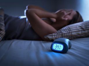Brže utonite u san već večeras uz ovih 12 saveta