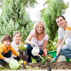 7 letnjih aktivnosti u prirodi za decu