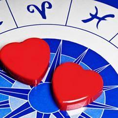 Ljubav horoskop rak ljubavni Ljubavni horoskop