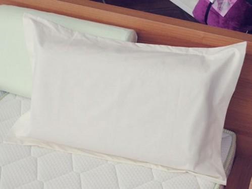 Jastučnica za anatomski jastuk