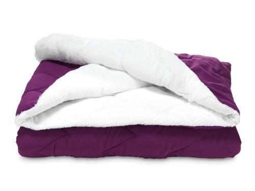 1001 Night pokrivač
