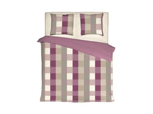 Dormeo Clarissa navlaka za pokrivač