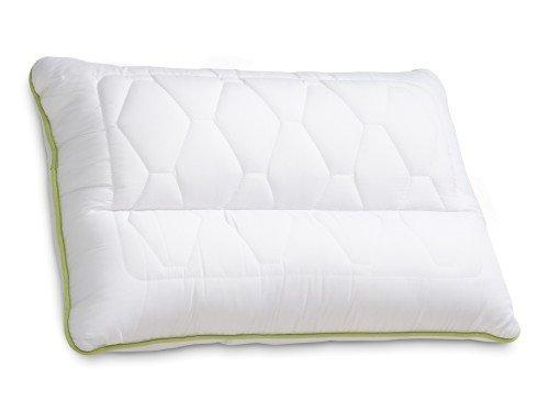 Aloe Vera anatomski jastuk klasičnog oblika