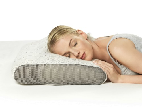 Air Smart Duo jastuk 40x60cm