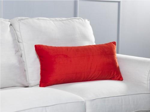 Relax dekorativni jastuk