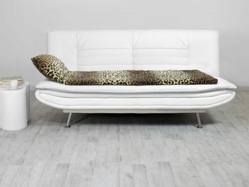 Relax Sofa V2 Leopard prostirka
