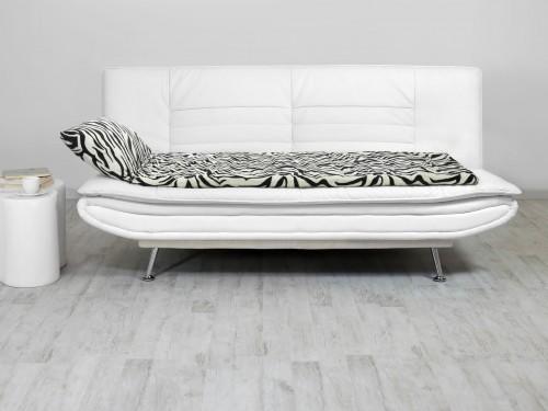 Relax Sofa V2 Zebra prostirka