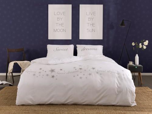 Dream posteljina