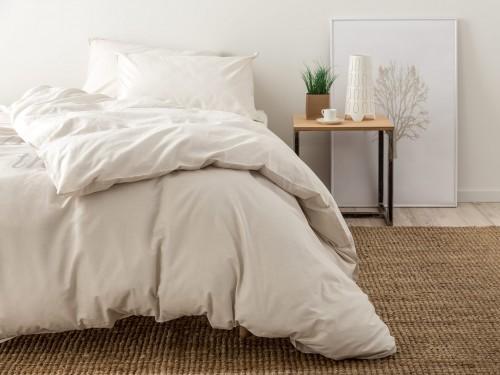 Lettera posteljina