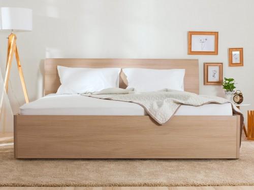 Lettia krevet sa mehanizmom