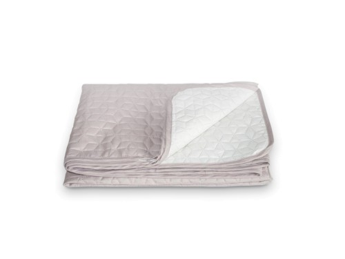 Light blanket - letnji pokrivač 2 u 1