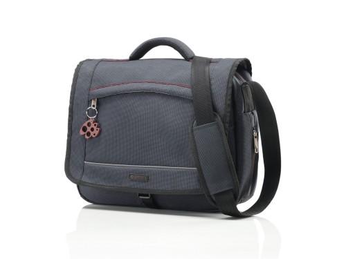 24/7 Seaberg poslovna torba sa pregradom za laptop