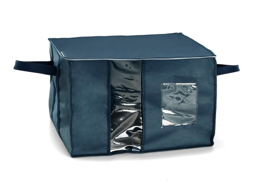 Mala torba za odlaganje stvari