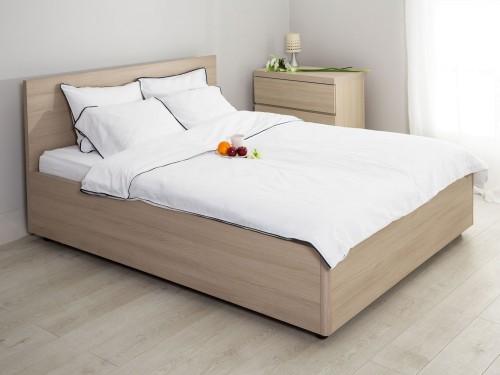 Dormeo posteljina