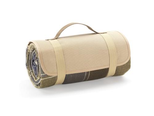 Seaberg ćebe za piknik