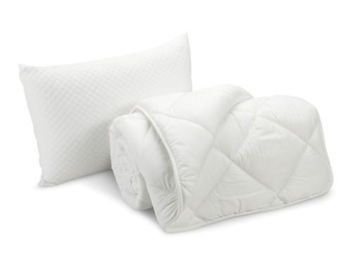 Sleep Sensation set jorgan i jastuk